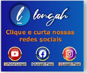 Redes sociais longah