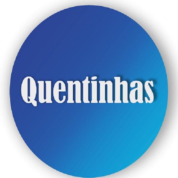 Quentinhas Nacionais