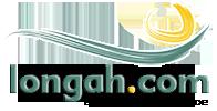 Longah.com